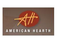 American Hearth