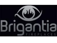 Brigantia Gas Fireplaces