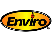 Enviro wood stoves