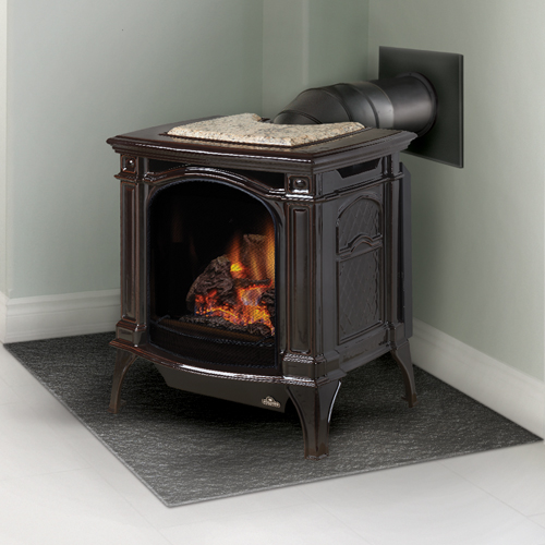 Napoleon Bayfield Gas Stove
