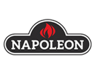 Napoleon wood stoves