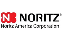 Noritz Tankless Hot Water Heaters