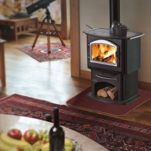 Wood Gourmet™ - 1150P
