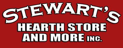 Stewart's Hearth Store