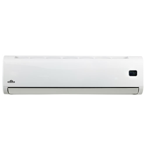 Napoleon Mini Split Heat Pump