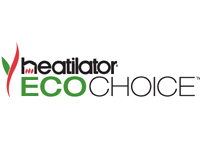 Heatilator ECO CHOICE