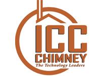 ICC Chimney Venting