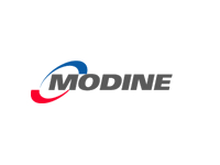Modine Space Heaters