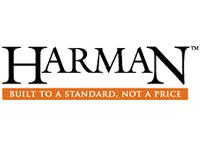 Harman Pellet Stoves