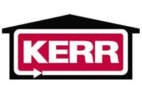 Kerr Furnaces