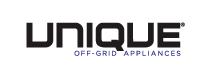 Unique Off Grid Appliances